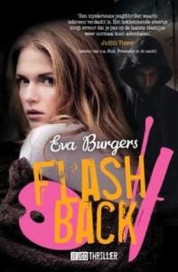 15 Flashback Eva Burgers