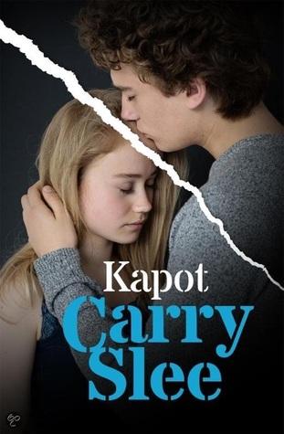 12 Kapot Carry Slee