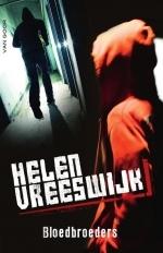 13 Bloedbroeders Helen Vreeswijk