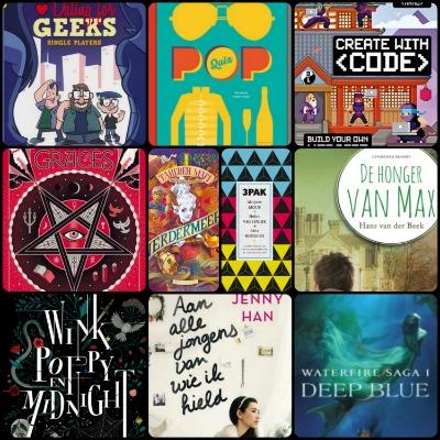 boeken-september