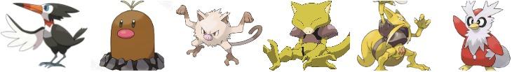 pokemon-verdant-cavern-en-route-3