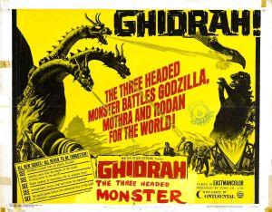 ghidrah_poster_05
