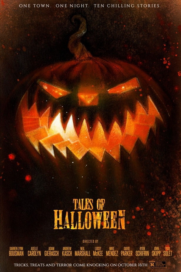 tales_of_halloween_ver4_xlg-616x926
