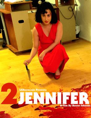 2_jennifer2