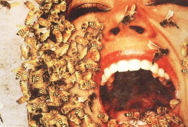 Cinemosity 109 – The Deadly Bees