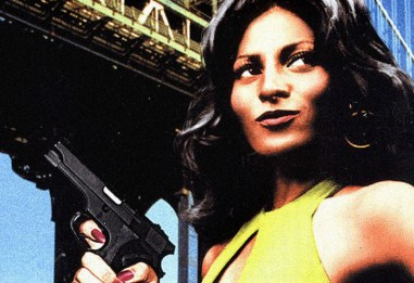 Cinemosity 106 – Foxy Brown