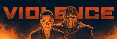 Retro Superplex 16 – The X-Factor