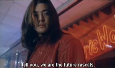 Cinemosity 114 – Future Cops