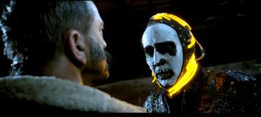 Cinemosity 117 – Ghost Rider: Spirit of Vengeance