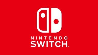 Nintendo Switch! – A Retro Superplex Extra