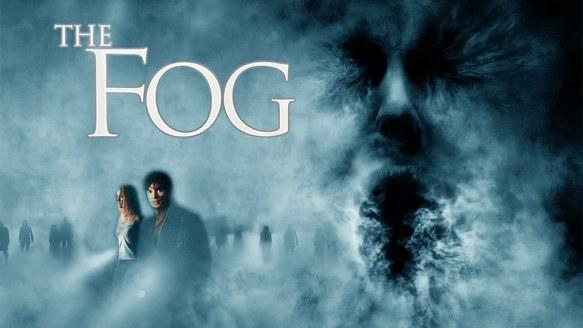 Cinemosity 149 – The Fog 2005
