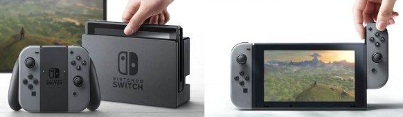 Retro Superplex Nintendo Switch 2nd Reveal Special!