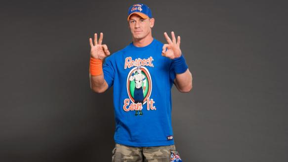 Retro Superplex 104 – Cena's Elite Level