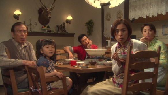 Cinemosity 170 – The Happiness of the Katakuris