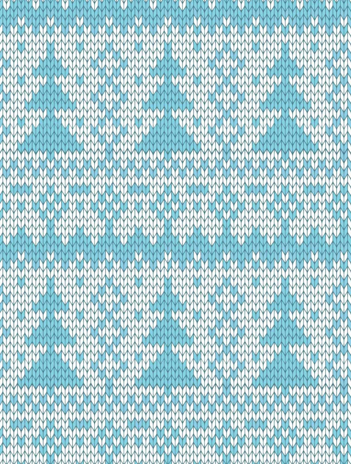 free printable wrapping paper free small