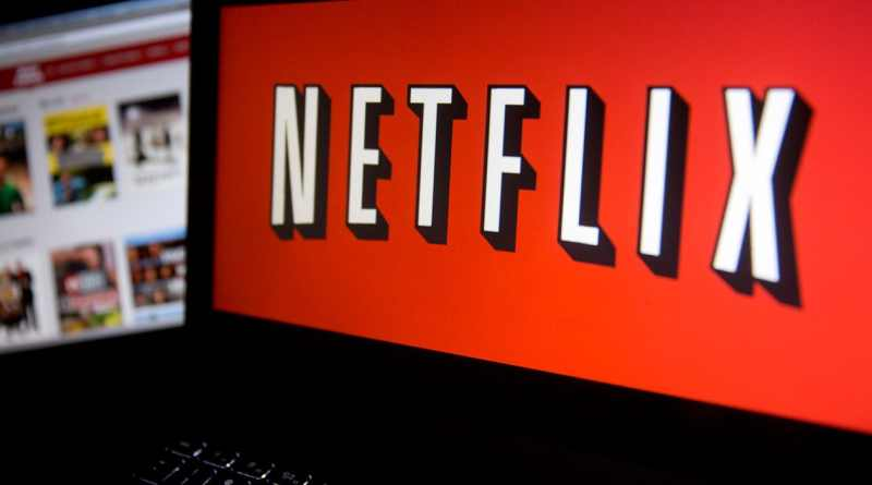 Netflix to spend $8 billion in 2018