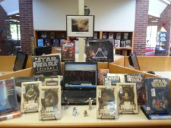 star-wars-2015-display-1