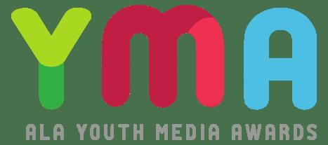 ALA Youth Media Awards