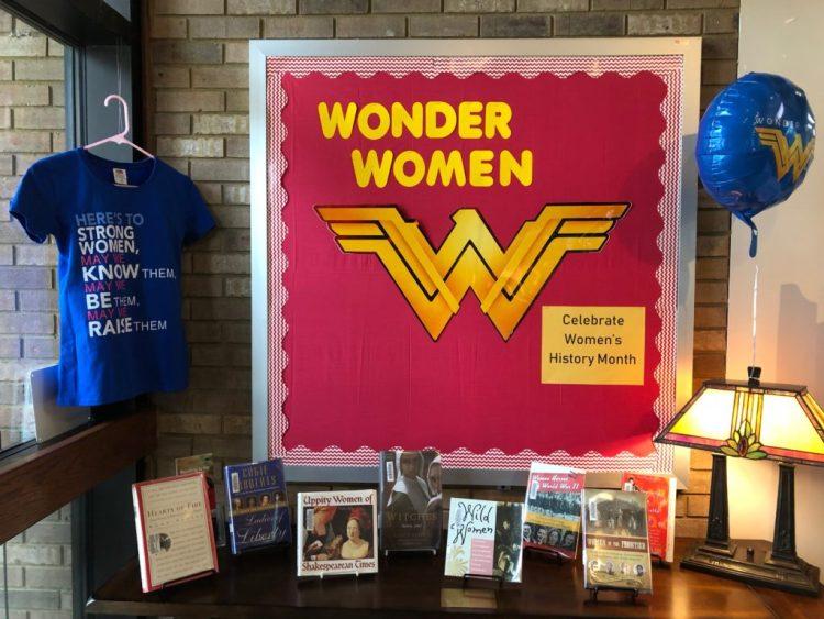 Womens history iuka-wonder-women