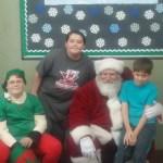 Santa Party (8)