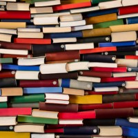 On the Heartbreaking Difficulty of Getting Rid of Books
