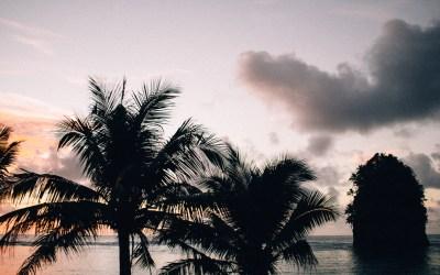 Dawn One Day