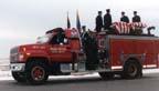 firetruck8