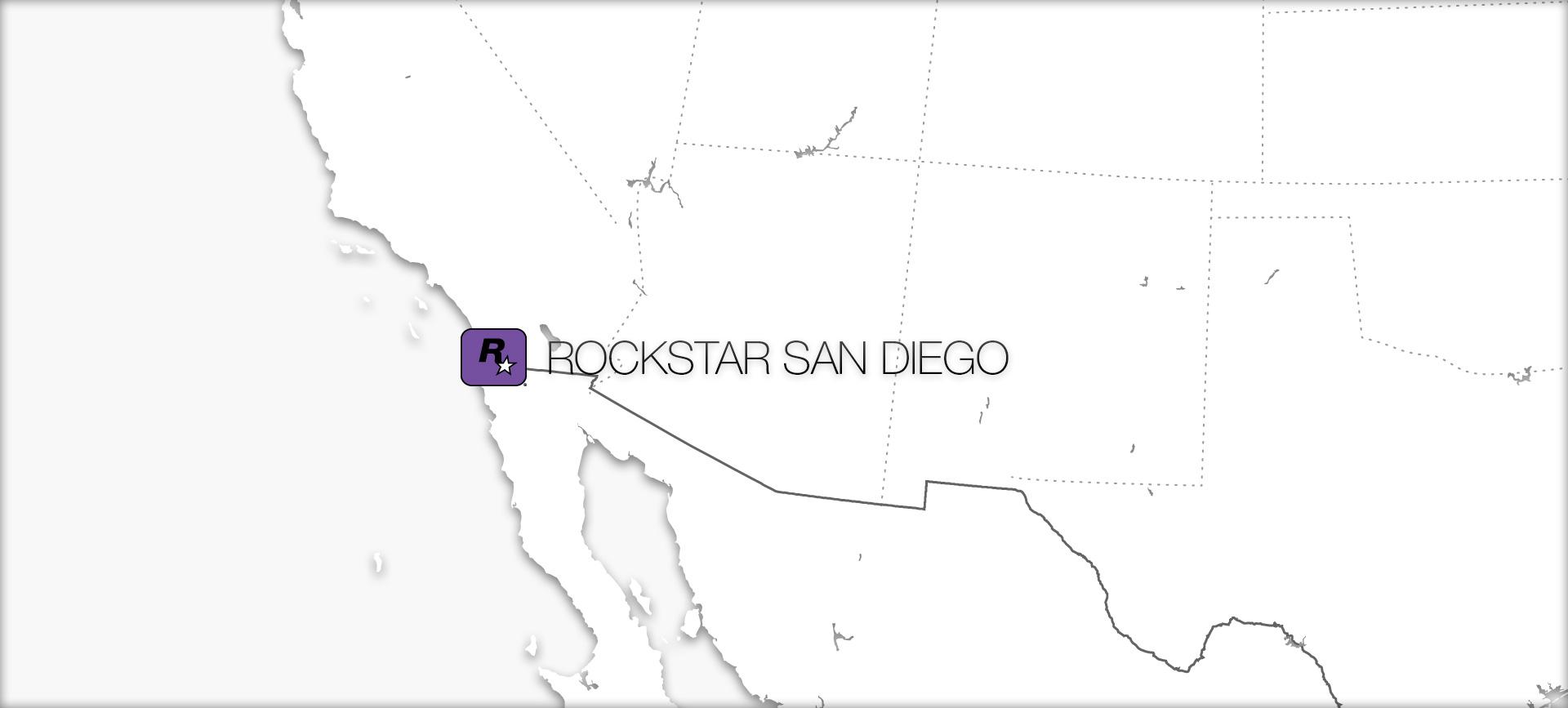 De Angel Studios a Rockstar San Diego: Parte 2