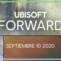 Ubisoft Forward – Todos los tráilers del evento
