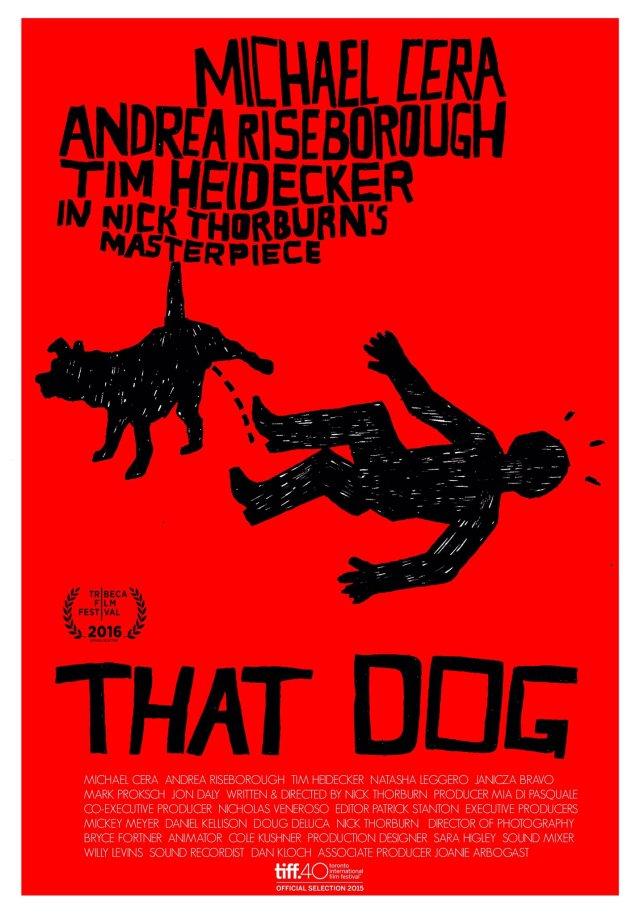 ThatDog