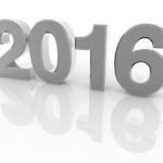 2016 Year in Review by Nerfed Llamas #BestOfList #Obligatory