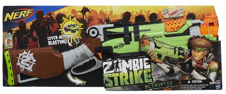 Nerf_Zombie_Strike_Slingfire_A6563_4