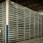Container fil d'accasion en vente et en location