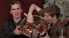 Nerf Salad! – Nerf Socom News 16
