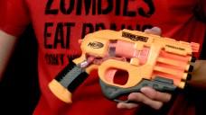 Doomlands 2169 Persuader Review