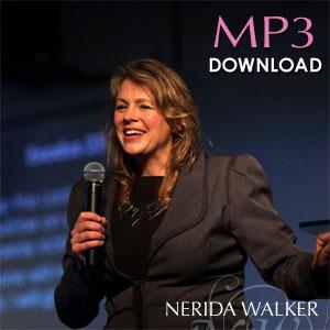 Nerida-new-mp3-Icon-300sq