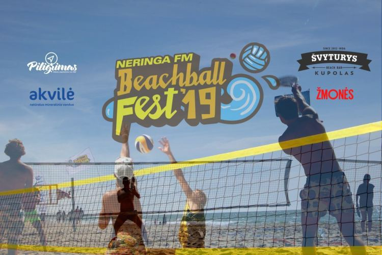 Beachball FEST 19 promo site(1)