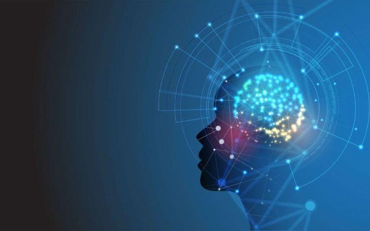 dirbtinis intelektas/ artificial intelligence