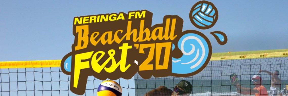 beachball fest 2020