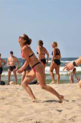 Neringa FM Beachball FEST 21 - 19
