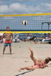 Neringa FM Beachball FEST 21 - 52