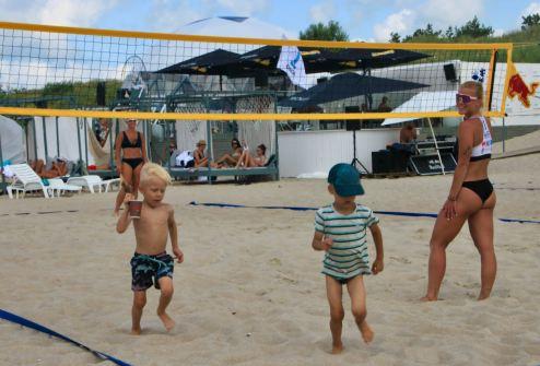 Neringa FM Beachball FEST 21 - 67