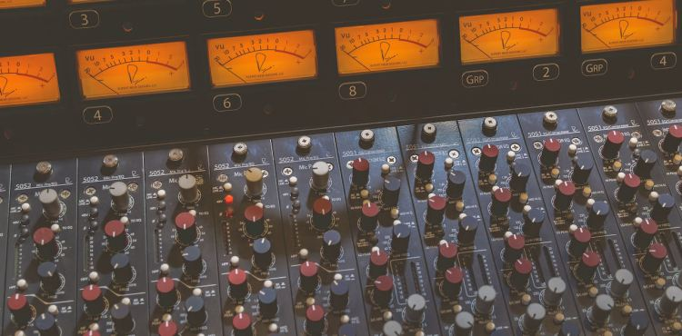 Audio festivalis Banguoja
