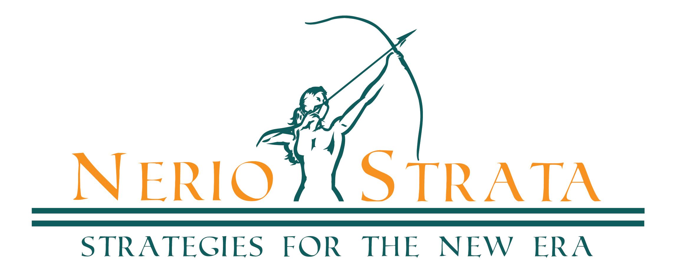 Nerio Strata