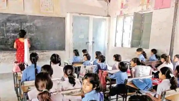 Schools and colleges to open from August in Sikkim
