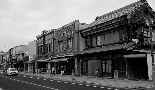 富士フイルム X-T10 で茨城県石岡市を歩く (2/5)