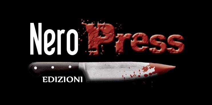 Nero Press logo