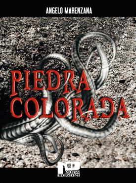 Pietra Colorada