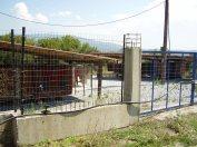 Υδροτριβείο Αθανασίου Χονδροδήμου