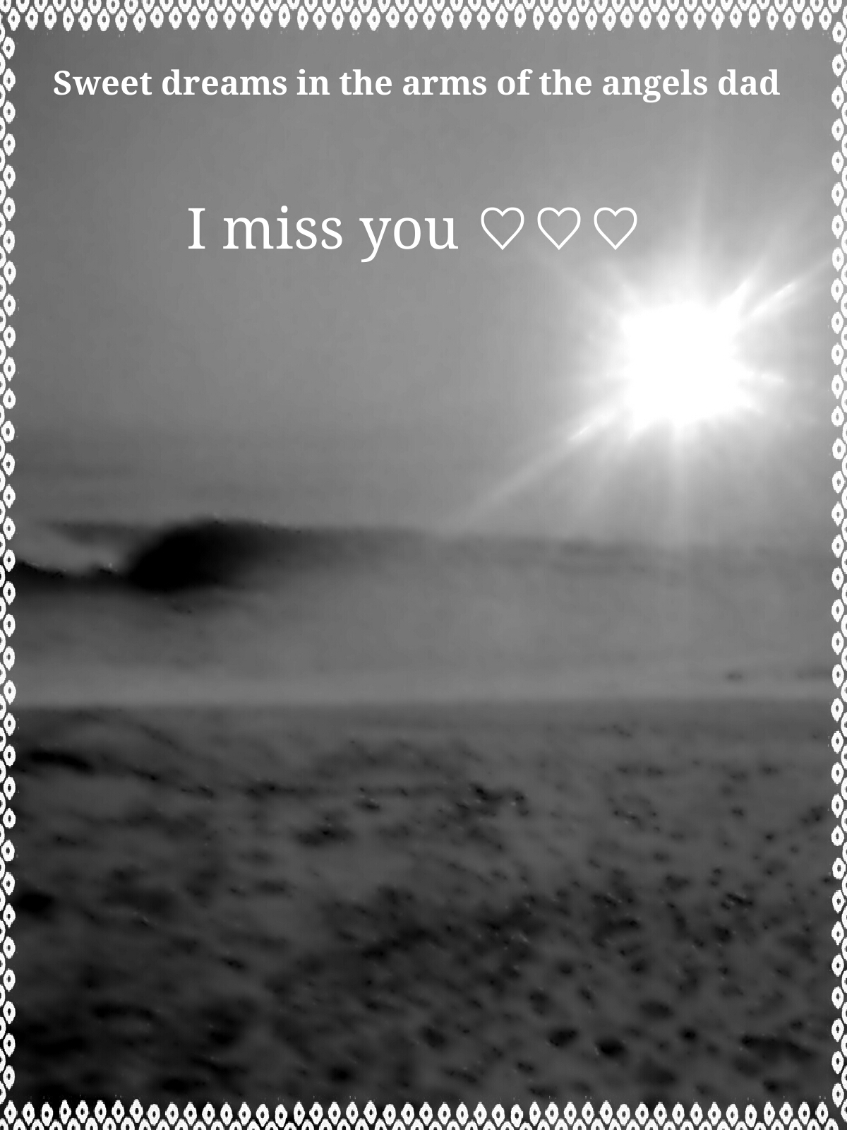Images About Miss You